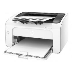 HP Drukarka LaserJet Pro M12a Monochromatyczna
