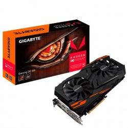 Gigabyte Radeon RX VEGA 64 8GB OC Gaming HBM2 2048BIT 3HDMI|3DP