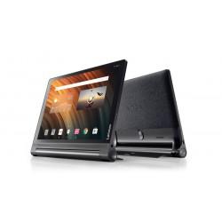 Lenovo YOGA Tab3 10 Plus ZA1N0003PL A60 APQ8076|3|32|WiFi|10