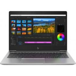 HP Inc. Zbook14u G5 i78550U 1TB 16G W10P 14 2ZC31ES
