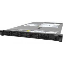 Lenovo SR530 Silver 4108 (8C 1.8GHz) 16GB(1Rx4 RDIMM), O|B, 5308i, 1x750W, XCC Standard, Tooless Rails 7X08A01WEA