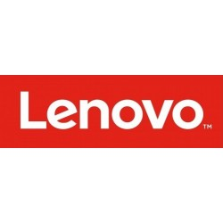 Lenovo SR590 Xeon Silver 4110 (8C 2.1GHz) 16GB (2Rx8 RDIMM), 3x300GB 10k SAS, 9308i, 2x750W, XCC Advanced, Tooless Rails, 7X99A0