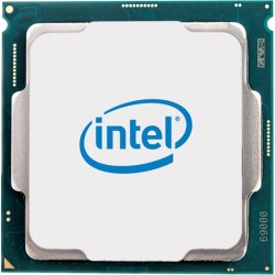 Intel Pentium G5500 3,8GHz 4M LGA1151 BX80684G5500