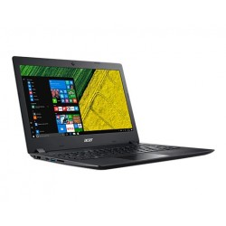 Acer A3152195KF REPACK W10 A99420|6GB|1T+180SSD|AMD Radeon5|15.6