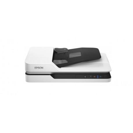 Epson Skaner WorkForce DS1630