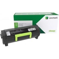 Lexmark Toner 3.5K CYAN CS|CX4|517 71B2HC0