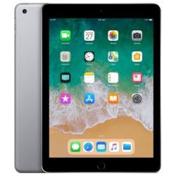 Apple iPad WiFi 32GB  Space Grey