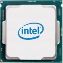 Intel Procesor CPU/Pentium G5600 3.90GHz LGA1151 Box