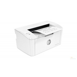 HP Inc. LaserJet PRO M15a W2G50A