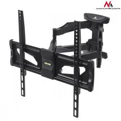 Maclean Uchwyt do TV 2655 cali MC781 do 45kg