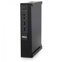 Dell Optiplex Micro moduł montażowy VESA