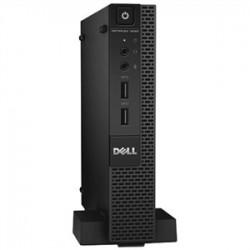 Dell Optiplex Micro pionowa podstawa
