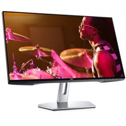 Dell S2319H 23 IPS LED Full HD (1920x1080)  169 VGA HDMI(1.4) 3Y PPG