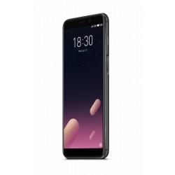 MEIZU M6S 3 32 GB czarny