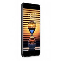 MEIZU PRO7 4 64 GB czarny