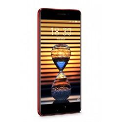 MEIZU PRO7 4 64 GB RED