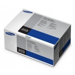 HP Oryginalny toner Samsung MLT-D203L H-Yield CZARNY