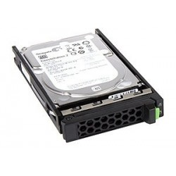 Fujitsu SSD SATA 6G 240GB 3,5 S26361F5673L240