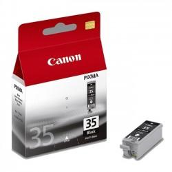 Canon Oryginalny tusz PGI-35 PGI-35 CZARNY