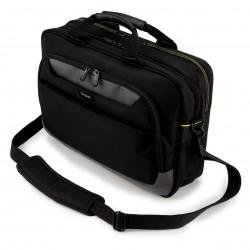 "Targus CityGear 14"" Laptop Topload Black"