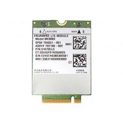 HP Modem lt4112 LTE/HSPA+ W10