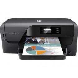 HP Drukarka OfficeJet Pro 8210 D9L63A