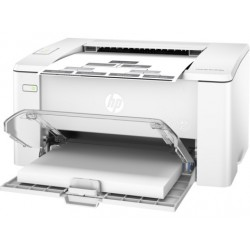 HP Druarka LaserJet PRO M102a  G3Q34A