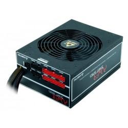 Chieftec GPS1450C 1450W, Gold, box