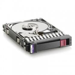 Hewlett Packard Enterprise 1.8TB SAS 12G Enterprise 10K SFF (2.5in) SC 3yr Wty 512e Digitally Signed Firmware HDD  872481B21