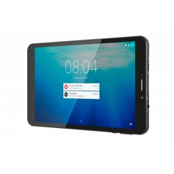 Kruger & Matz TABLET EAGLE 804.1 8CAL ANDROID 7.0 3G 8GB
