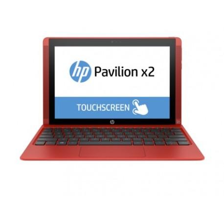 HP Inc. PV 10n150nw Z8300 10,1 64GB|2GB|W10H    V2H21EA