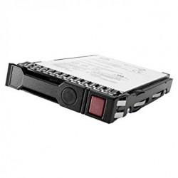Hewlett Packard Enterprise Dysk 4 TB SATA 7.2K LFF DS HDD 872491B21