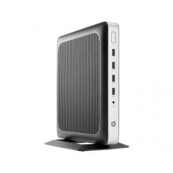HP Inc. t630 32GB M.2 Flash 8GB|W10 64Bit    2ZV00AA