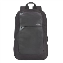 Intellect 15.6 Plecak na laptopa