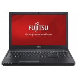 Fujitsu Lifebook A357 W10P i36006U|8GB|SSD256G|DVD                 VFYA3570M131FPL