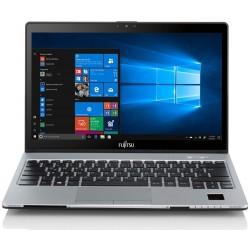 Fujitsu Lifebook S938 W10P LTE i78650U 24G SSD512M.2                   VFYS9380M171WPL