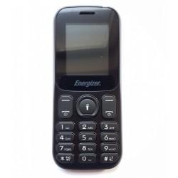 Energizer Telefon komórkowy ENERGY E10