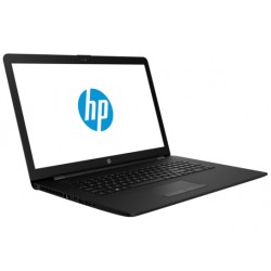 "HP Laptop 17-bs001nw 17,3"" HD+ / i5-7200 / 4GB / 1TB / Win10 Home"