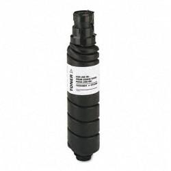 Toshiba oryginalny toner T4520, black, 21000s, 6AJ00000036, Toshiba estudio 353