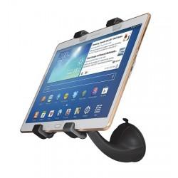 Trust Ziva Samochodowy uchwyt na tablet