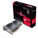 Sapphire Technology Karta graficzna Radeon RX 580 PULSE 8GB GDDR5 256BIT HDMI / DVI / DP