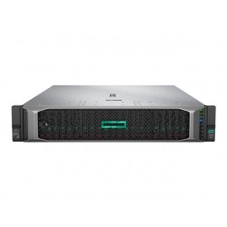 HPE DL385 Gen10 7251 1P 16GB 8SFF Svr