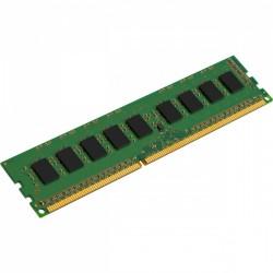 Kingston 4GB DDR3 1600 ECC UN KVR16E11S8|4I