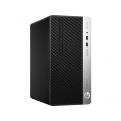 HP Komputer 400 G5 MT i58500 8GB 1TB W10p64 3y