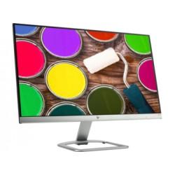 "HP Monitor 24ea 23,8"" / FHD / HDMI / IPS"