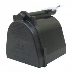 Toshiba oryginalny toner T2060E, black, Toshiba 2060, 2860, 2870, 300g