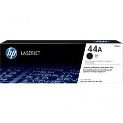 HP Inc. Toner HP 44A Czarny 1k CF244A