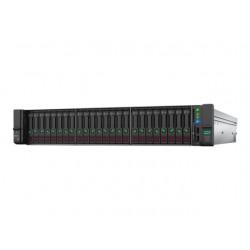 HPE DL380 Gen10 4110 1P 8SFF SMB Svr