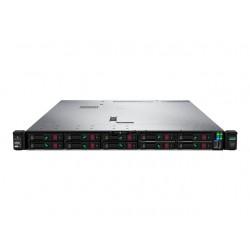 HPE DL360 Gen10 4110 1P 8SFF SMB Svr
