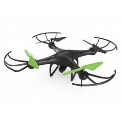 Archos Dron Drone WW